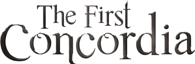 firstconcordia